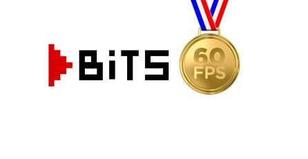PlayStation 5 a 30 FPS, ¿Xbox Series X ya ganó la batalla tecnológica?