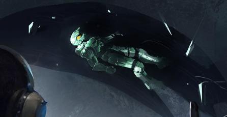 <em>Halo Infinite</em>: ¿qué veremos del juego en el evento de Xbox Series X?