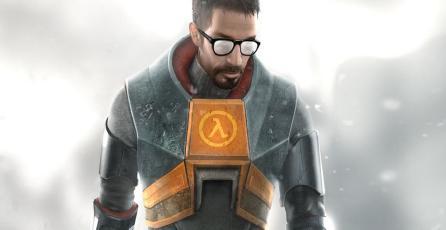 Valve canceló varios <em>Half-Life</em>, incluyendo un proyecto para <em>Half-Life 3</em>