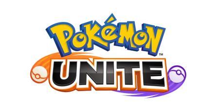 The Pokémon Company elimina y vuelve a publicar el trailer de <em>Pokémon UNITE</em>