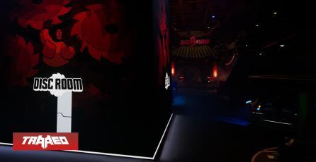 Juego GRATIS te lleva por el E3 cancelado