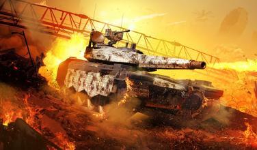 La Temporada 8 de <em>Call of Duty: Mobile</em> ya comenzó; checa todo lo que incluye