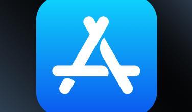 Apple retira en 1 semana más de 8000 juegos de la App Store en China