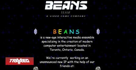 Antiguos desarrolladores de Ubisoft forman Beans, una nueva compañía de videojuegos