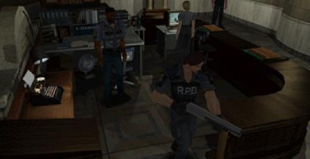 Habrá un nuevo <em>Resident Evil </em>de estilo clásico gracias a los fans