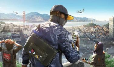Epic Fail: Ubisoft promete copias gratuitas de <em>Watch_Dogs 2</em> pero todo le salió mal