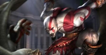 Creador de <em>God of War</em> explota contra la toxicidad de la comunidad