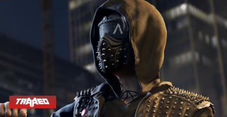 Watch Dogs 2 será gratis para todos: Así lo podrás reclamar si no viste el Ubisoft Forward