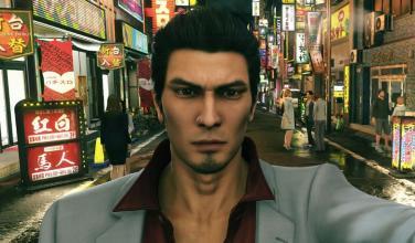 Xbox Game Pass: ya sabemos cuando llegará <em>Yakuza: Kiwami 2</em> al servicio