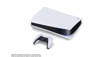 PlayStation 5: rumor dice que hoy se revelará el precio de la consola de Sony