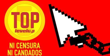 Formas de censura de la Ley Federal de Derechos de Autor en México