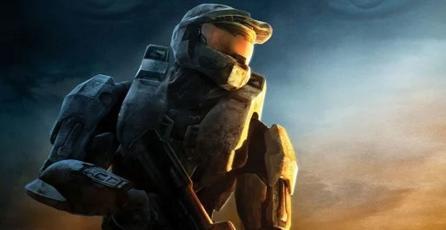 <em>Halo 3</em>: ¿a partir de qué hora podrás jugar el FPS en PC?