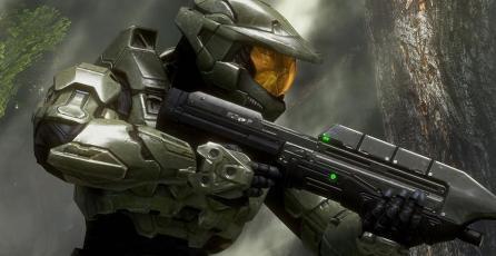 ¡Ya puedes jugar <em>Halo 3</em> en Xbox Game Pass para PC!