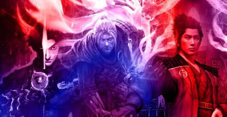 Honor, poder y tradición: el legado del samurái en los videojuegos