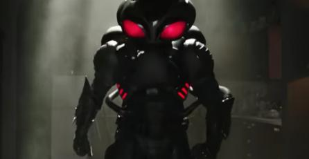 <em>Fortnite</em>: skin de Black Manta llegaría esta semana con otras sorpresas