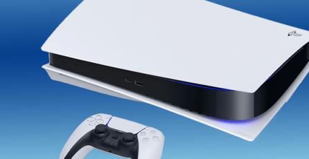 REPORTE: Sony planea aumentar la producción inicial de PlayStation 5