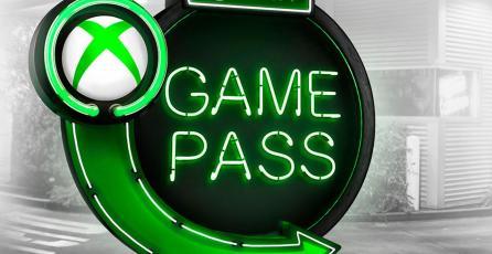 Xbox Game Pass: muy pronto podrás jugar estos 8 títulos en el servicio