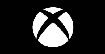 Xbox Game Pass: estos títulos saldrán del servicio a finales de julio