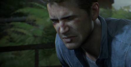 ¡Holland nos trolleó! El rodaje de <em>Uncharted</em> aún no ha comenzado