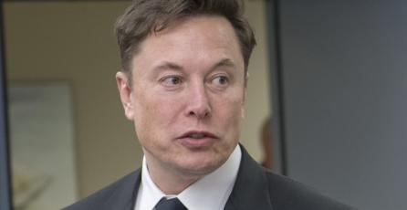 Estafadores hackean las cuentas de Twitter de Bill Gates y Elon Musk
