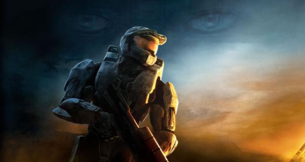 <em>Halo 3</em> en PC: ¡un sueño hecho realidad!