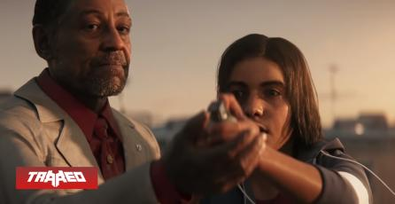 Far Cry 6 llegará con español latino en España para más realismo