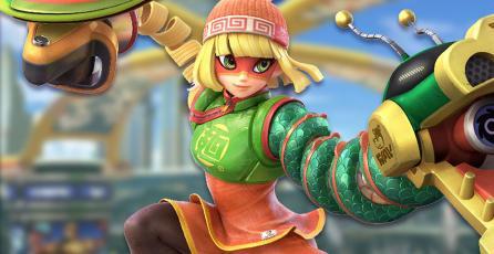 ¿Cuántos Fighters Pass tendrá <em>Super Smash Bros. Ultimate</em>?