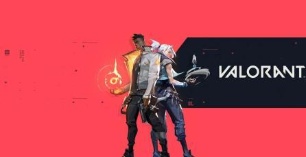 <em>VALORANT</em>: Riot Games pausa torneo de esport por sospechas de trampa