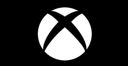 Microsoft confirma que el Xbox One X será descontinuado