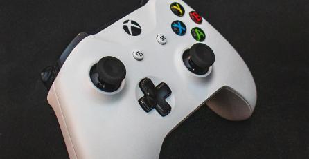 Al parecer, casi todos los modelos del Xbox One serán descontinuados