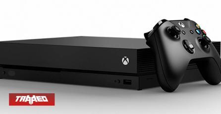 Microsoft no fabricará más Xbox One y Xbox One Digital