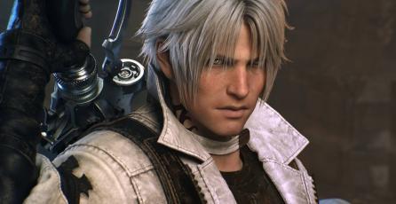 <em>Final Fantasy XIV</em> podría llegar a PlayStation 5 y sería uno de sus primeros juegos