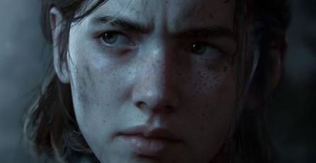 <em>The Last of Us: Part II</em> es el segundo mejor estreno en la historia de Sony en EUA