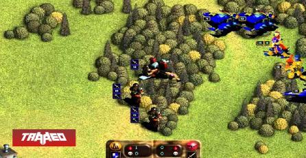 JUEGO GRATIS: Consigue Warhammer 40K: Rites of War hasta el domingo