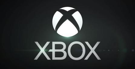 Spencer anticipa anuncios de juegos japoneses en Xbox Games Showcase