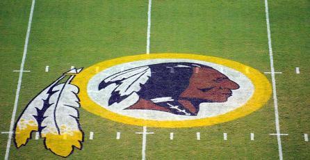 EA modificará a los Pieles Rojas de Washington en <em>Madden NFL 21</em>