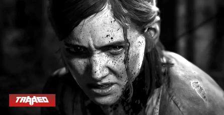 A pesar de las críticas: TLOU2 es el lanzamiento más grande de 2020 y el segundo de Sony en toda su historia