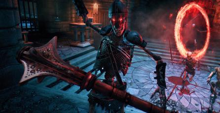 Techland retrasó el DLC para <em>Dying Light</em> <strong>Hellraid</strong> por una buena razón