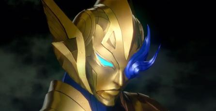 ¡<em>Shin Megami Tensei V</em> ya tiene ventana de lanzamiento!