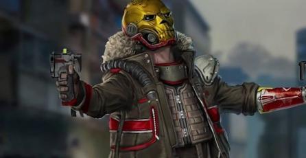 ¡Ya puedes jugar <em>Rogue Company</em>, el nuevo shooter de Hi-Rez Studios!