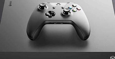 Nueva actualización de Xbox One pone uno de los últimos clavos en el ataúd de Mixer
