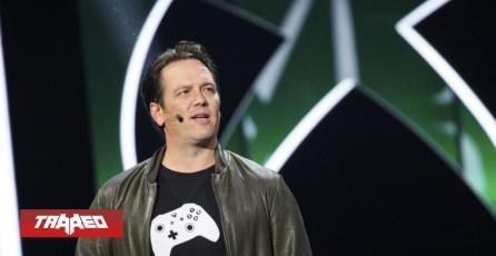 """Director de Xbox reafirma que las peleas entre fans de consola """"no tienen sentido"""""""
