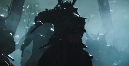 Filtran gameplay de <em>Prophecy</em>, juego cancelado de Sucker Punch