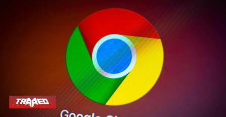 Chrome ya gasta menos RAM con actualización de Windows 10