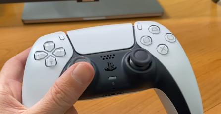 ¡Falso! Sony niega que las estaciones de juego en tiendas sean del PS5