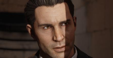 Muestran gameplay de una de las misiones más emblemáticas de <em>Mafia: Definitive Edition</em>