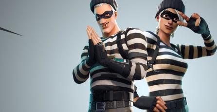 <em>Fortnite</em>: acusan a equipo de esports por robar $100,000 USD de sus jugadores