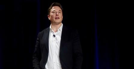 Elon Musk te dejará escuchar música desde tu cerebro y eso podría cambiar el gaming