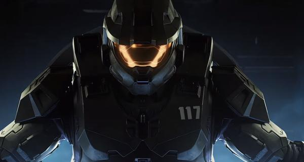 <em>Halo Infinite</em>: muestran gameplay del FPS; confirman enemigos y uso de gancho retráctil