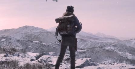 <em>State of Decay 3</em> es una realidad y aquí está su primer trailer